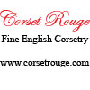 corsetrouge: corset rouge text
