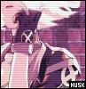 _husk