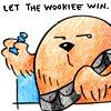 WookieeWin