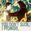 <lj user=phuck> Sirius/Harry