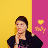 pollysummers userpic