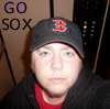go sox self