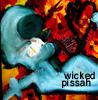 wicked pissah skull