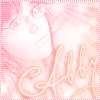 // abby ; pretty and pink