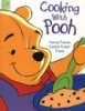 A large duck: Cooking with Pooh