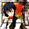 penybright userpic