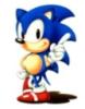 mike_shin: Sonic