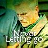 SG1 - Jack - Never Letting Go