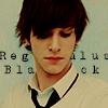 frayed_misfit: [hp] Regulus!