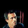 Hugh Laurie #1