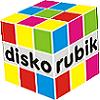 disco kubik