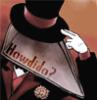~Xana~: Howdido? (PHead)