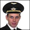 me pilot