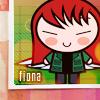 fiona_mckenzie: Fiona