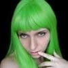 Andromeda Aino [userpic]