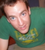 crazy_mike userpic