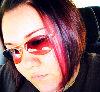 sadie userpic
