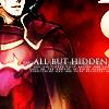 valter_hidden