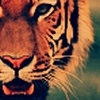 speachlesstiger userpic
