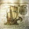 November 15 1577