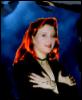 theginger userpic