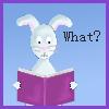 Plot Bunny Reads