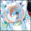 koi_magick userpic