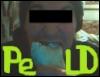 p3ld55 userpic