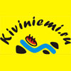 kiviniemi userpic
