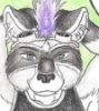 shevvycoon userpic