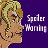 spoiler: spoiler warning