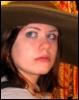 somegirl2345 userpic