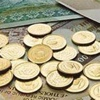 money_saver userpic