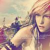 ~X e s s y [userpic]