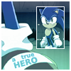 blue_wind_hero userpic