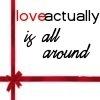 christmas-love actually