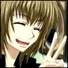 anime_jock userpic