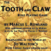 Tooth and Claw 2