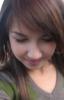 christina_asia userpic