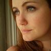 jessz userpic