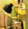 Debauched Debutante
