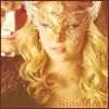 hinohime userpic