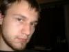 slawek userpic