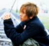 kon_san userpic