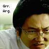 Hiro1 - grr, arg