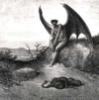 Darth Plumptious