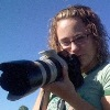 ktangel13 userpic