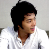 fishy_lee