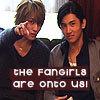 red_markab: TVXQ! - Fangirls JaeMin