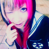 sushi_bunni userpic